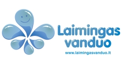 laim_vanduo_logo