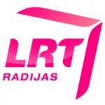 lrt_radijas.