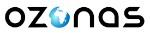 ozonas-logo_NEW-150