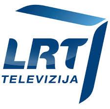 LRT_televizija